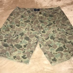 Classic shorts from American Eagle size 34